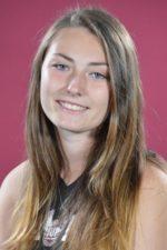 Jessica Limerick